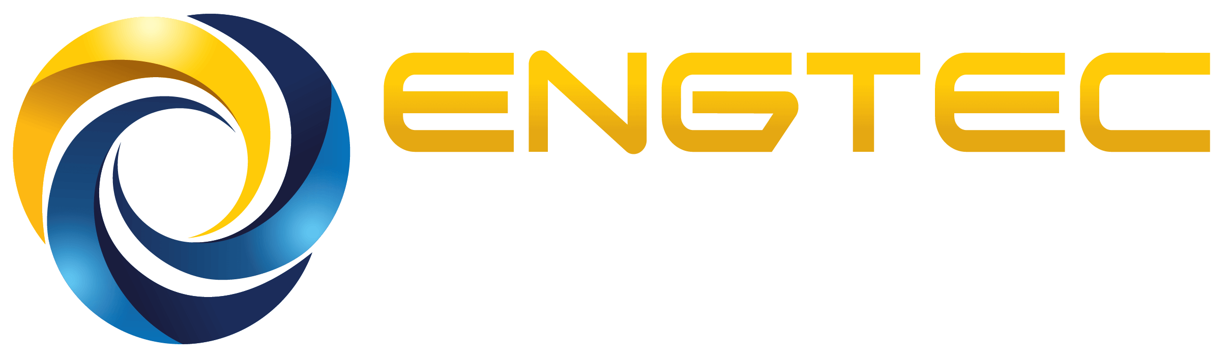 Engtec Engineering